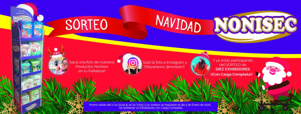 sanblas-navidad1